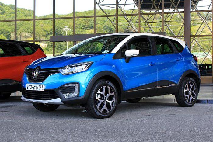 Renault-Kaptur-700x467