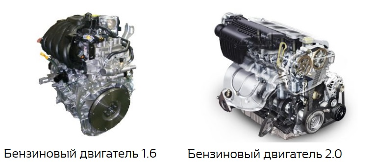 двигатели-renault-kaptur-1_6-2_0-1