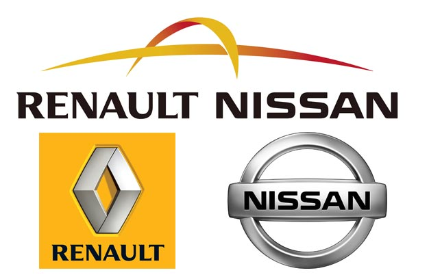 2013-renault-nissan-plans-another-3-lakh-units_0
