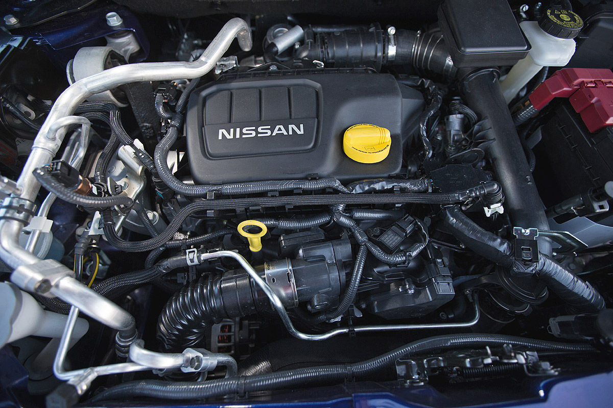 Nissan-Qashqai-Motor-1200x800-1fc8010ff6e6e286