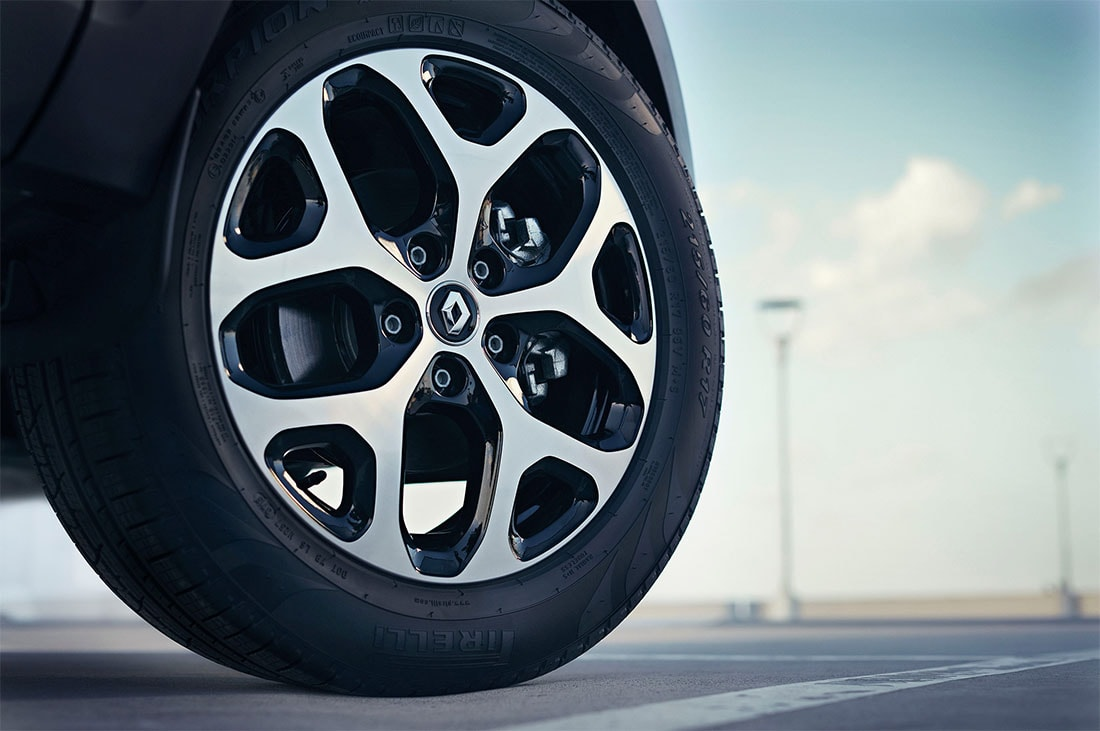 Renault-Kaptur-2016-2017-6-min