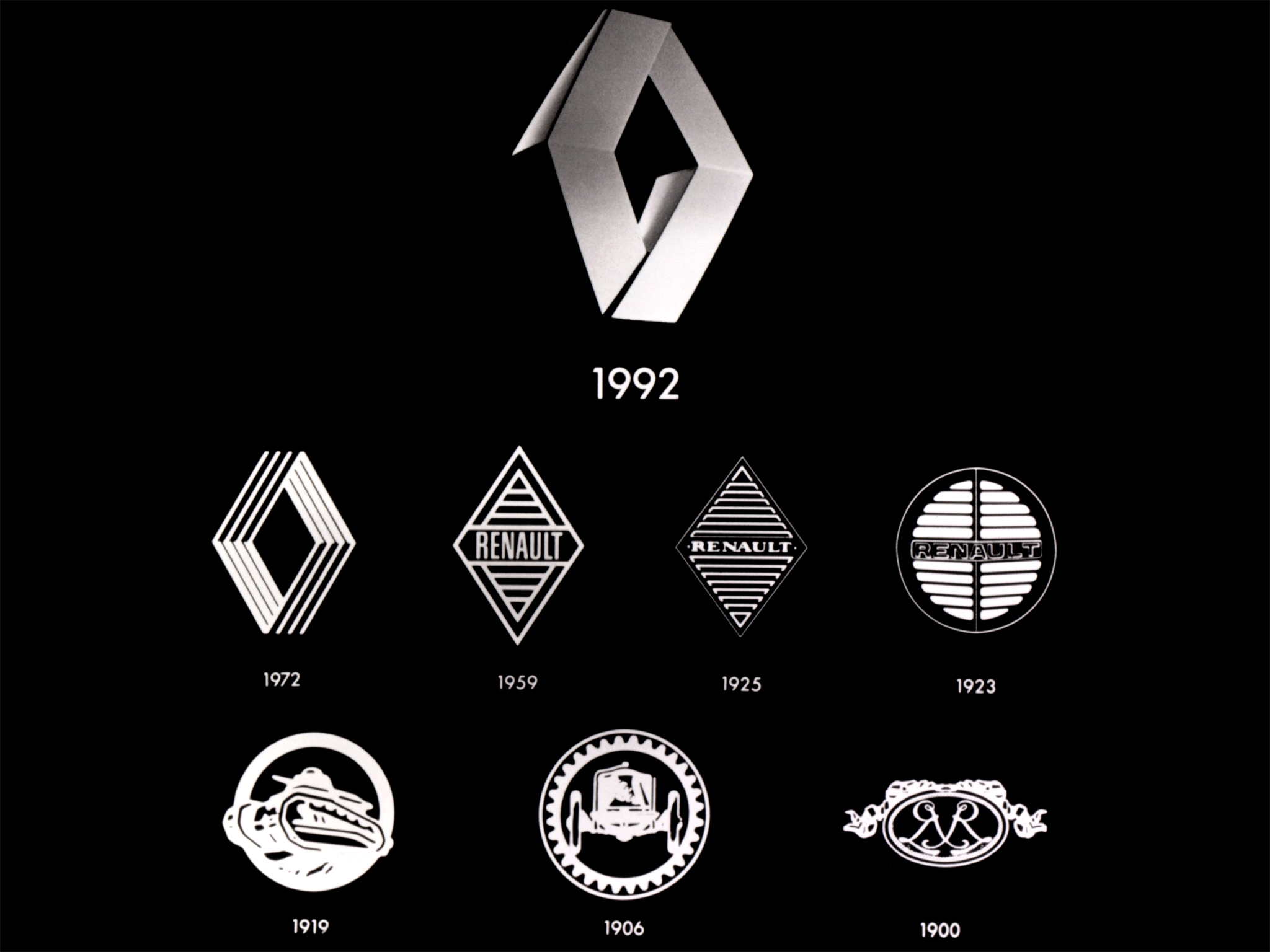 autowp.ru_renault_logo_4
