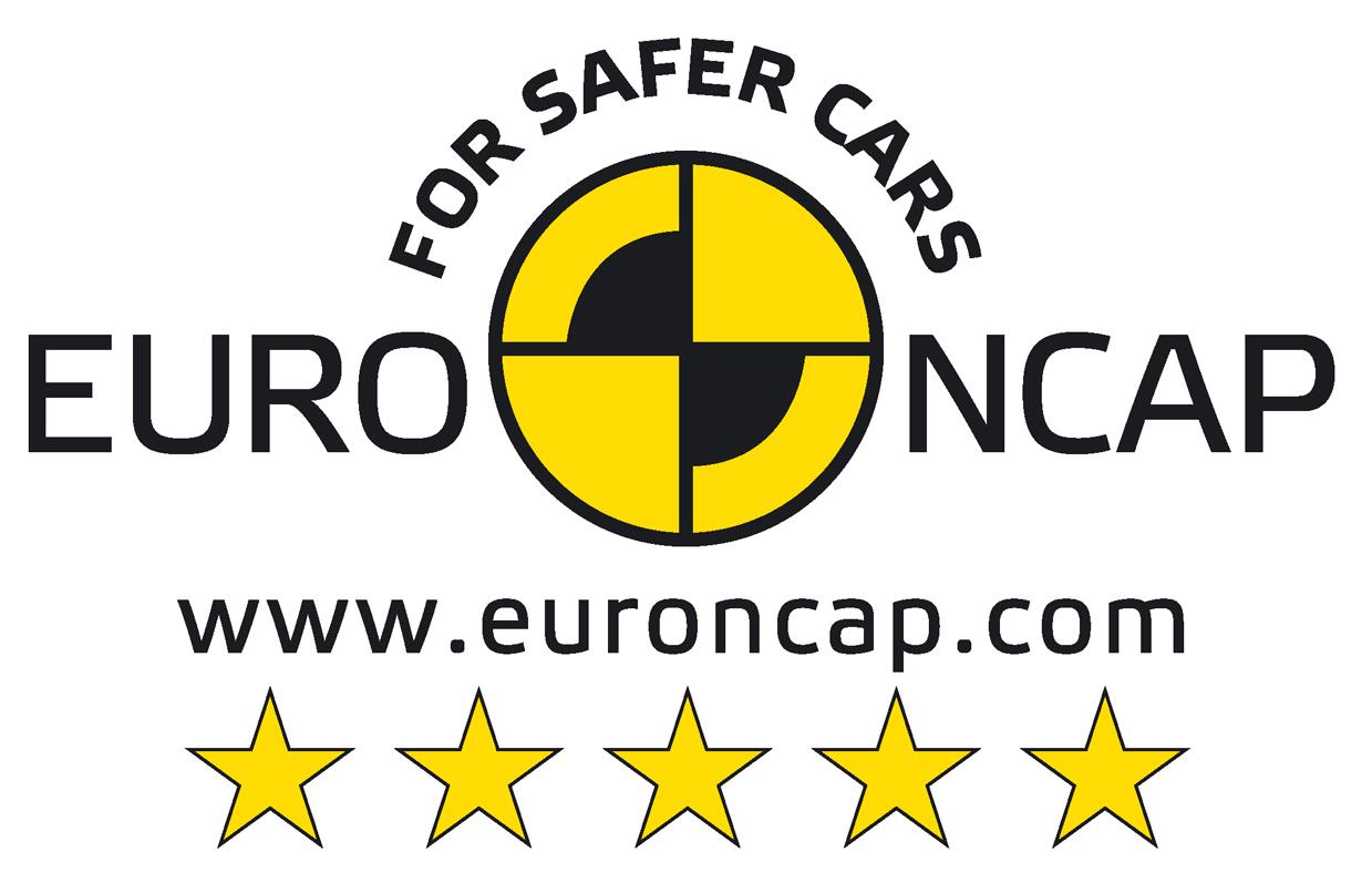 EuroNCAP-2017 – отличники и... двоечники...