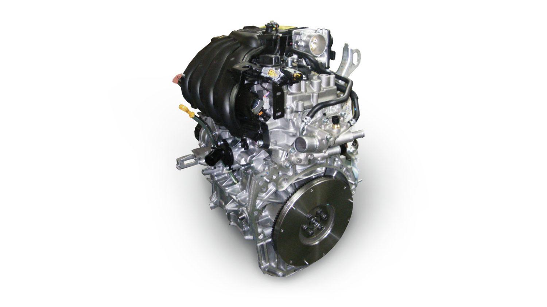 H4M_engine.jpg.ximg.l_full_m.smart