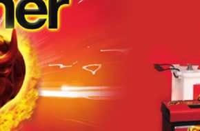 Обзор автомобильных аккумуляторов Banner