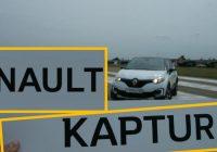 «КАСКО» в дар: компания Renault предложила покупателям Kaptur новую акцию