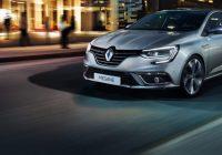 Как сэкономить на обслуживании Renault Megan