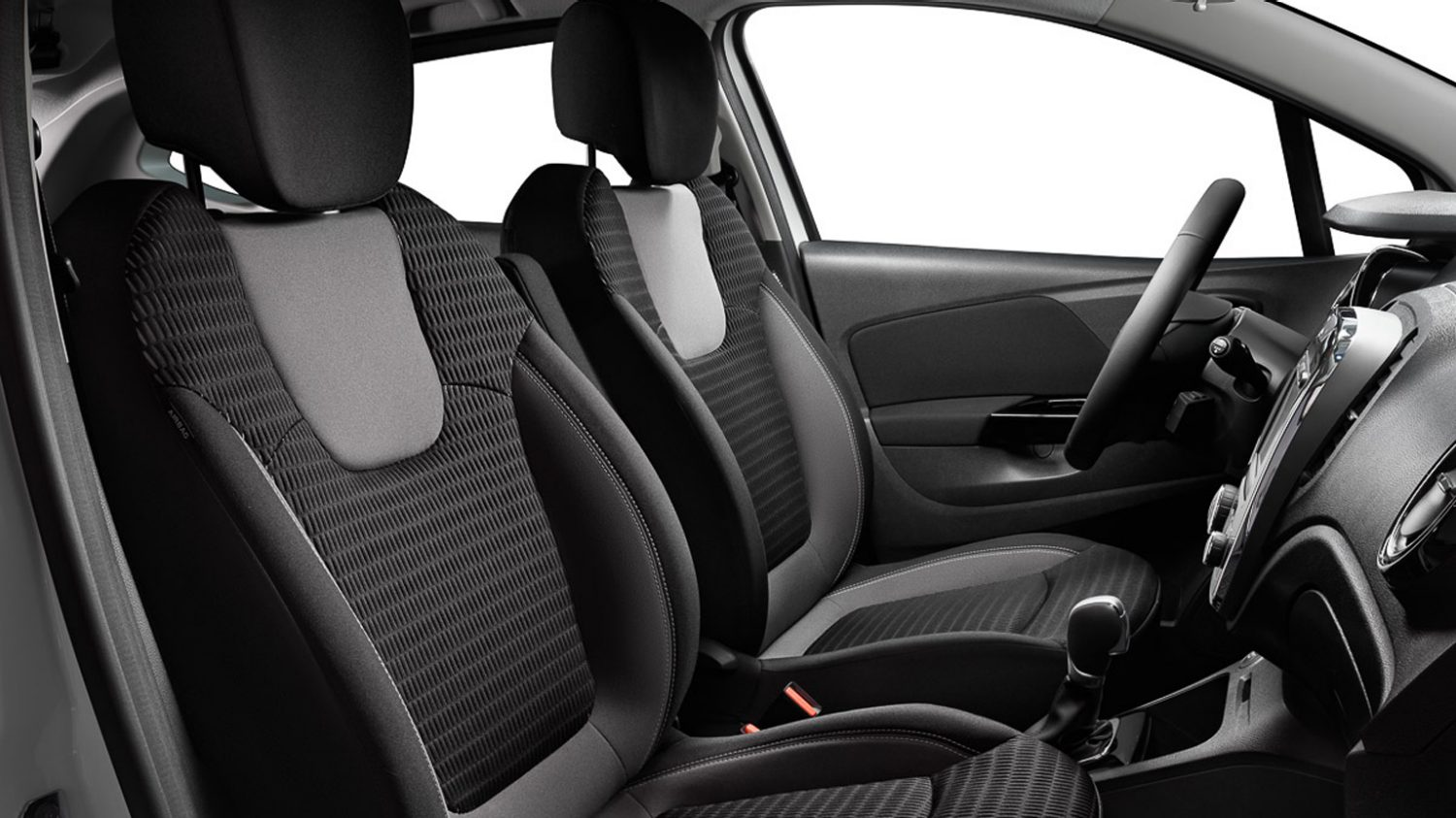 Kaptur-design-seats_1536x864.jpg.ximg.l_full_m.smart