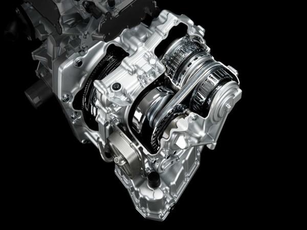 Nissan-CVT-e1421832406723