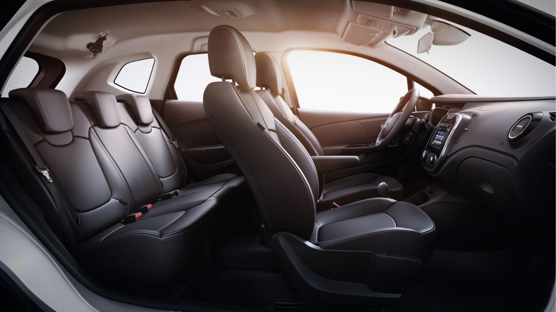 Kaptur-comfort-seats_3072x1728.jpg.ximg.l_full_m.smart