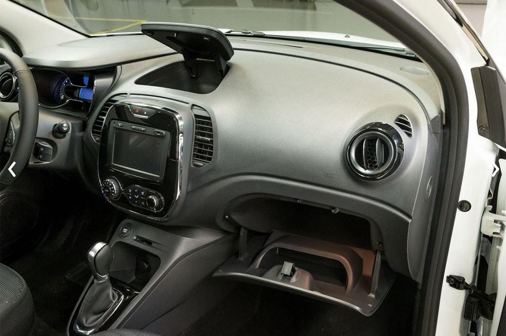 Renault-Kaptur-2016-2017-salon-1-min
