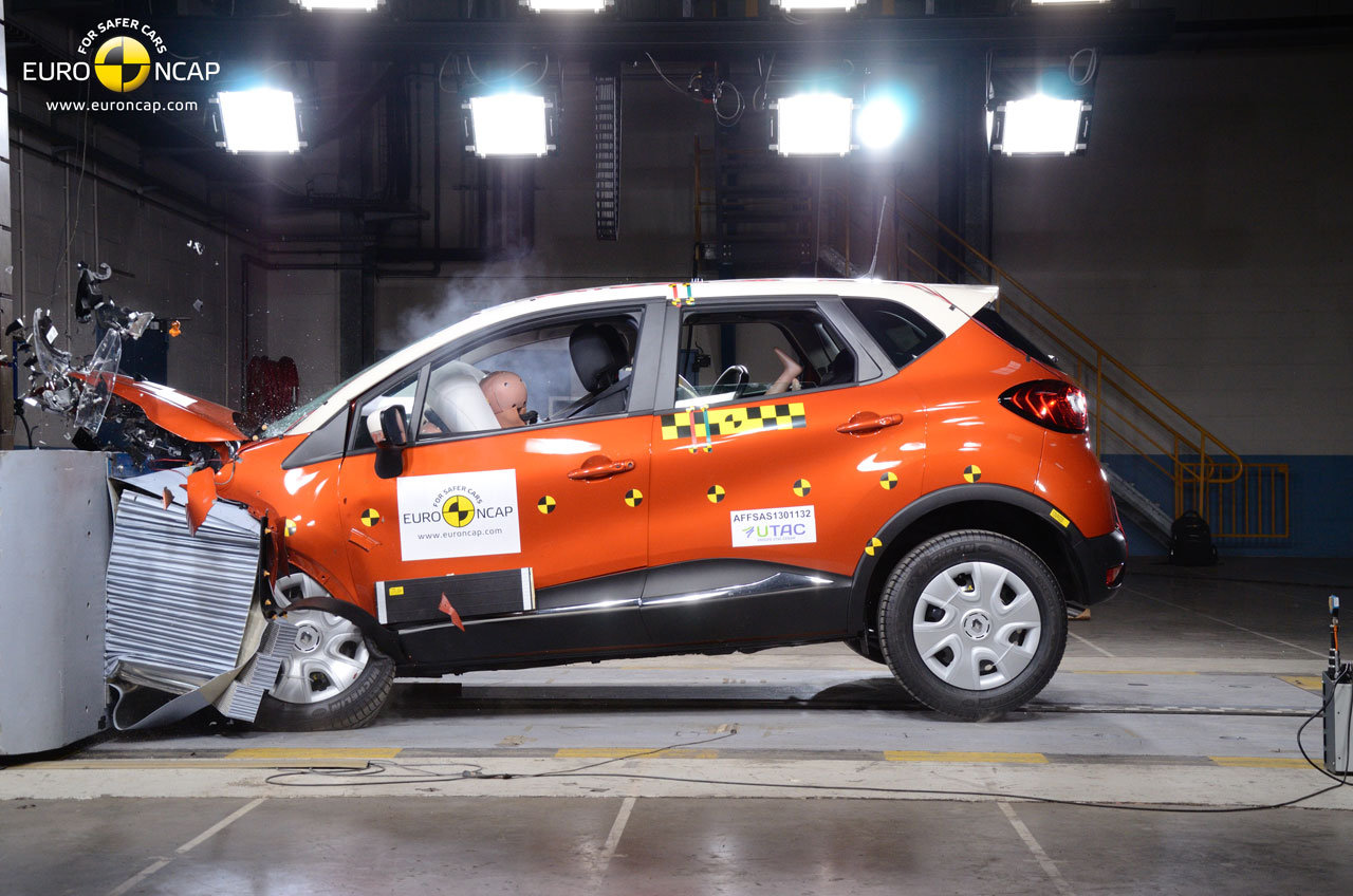 crash-test-renault-captur_4