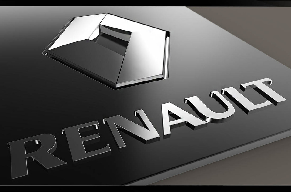Renault3