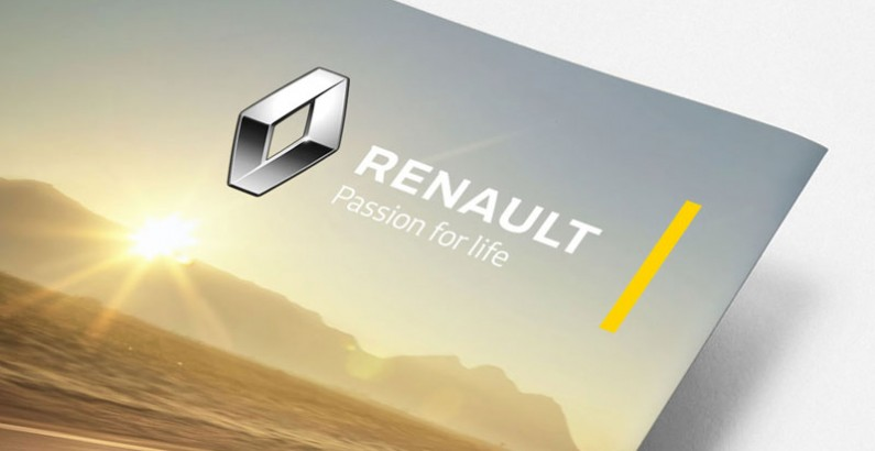r_renault-logo_revealed_bro-795x410