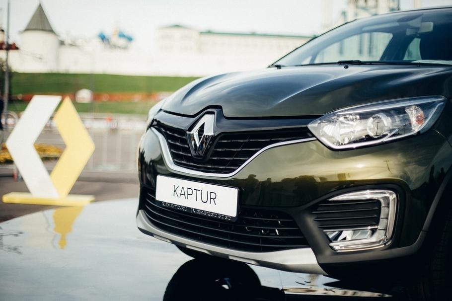 Renault_81359_ru_ru