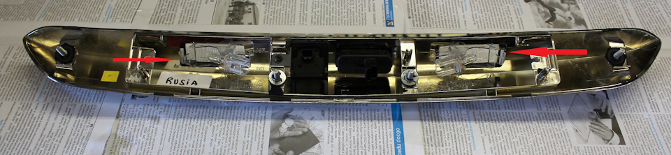 ae3e44es-960