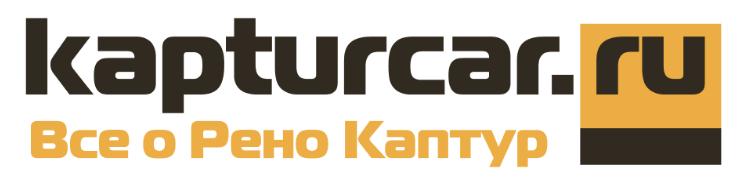 Kapturcar