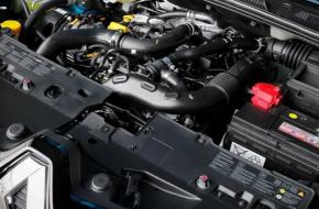 Двигатель Рено Каптур 1.3 л — конструкция, характеристики, надежность