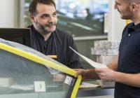 Renault Service — решение проблем с Рено Каптур