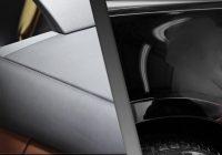 Забота о любимом автомобиле: химчистка салона